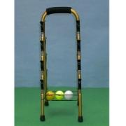 Golf Club A-Frame (Golf Club A-Frame)