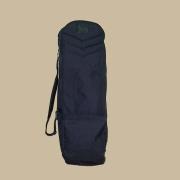 Golf Bag Cover (Golf-Bag Cover)