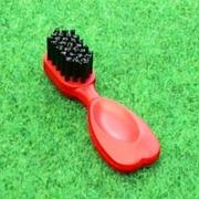 Golf Brush (Golf Brush)