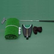 Golf Putting Set (Golf Putting Set)