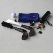 Golf Gift Set (Golf Geschenk-Set)