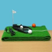 Elektro-Golf-Set (Elektro-Golf-Set)