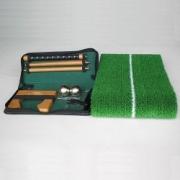 Golf Putter Set (Golf Putter Set)