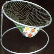 Practice Chipper Net (Chipper Practice Net)