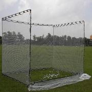 Practice Net (Practice Net)