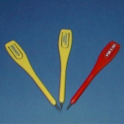 Golf Pencil (Golf Pencil)