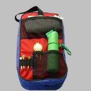 Golf Shoe Bag (Golf Shoe Bag)