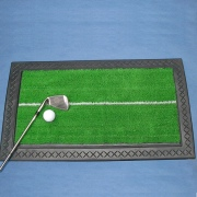 Golf Practice Mat (Golf Practice Matte)