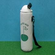19th Hole Water Bottle (19th Hole Water Bottle)