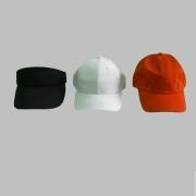 Golf Hat (Golf Hat)