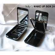 Make up kit Box (Макияж Чемодан)