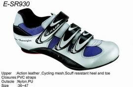 bicycle shoes (Велосипед обувь)