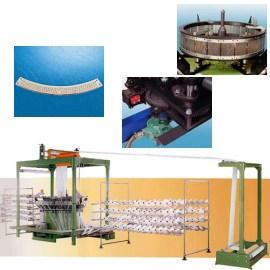 Circular Loom (Циркуляр Loom)