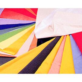 Cloth/Textile Fabric (Ткани / Текстиль Ткани)