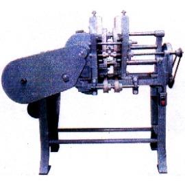 End Fine Cutting Machine (Конец Fine отрезной станок)