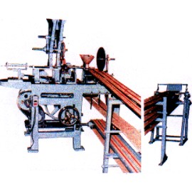 Painting Machine