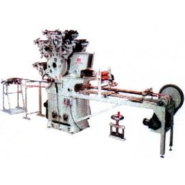 5 Farben Offset-Druckmaschine (5 Farben Offset-Druckmaschine)