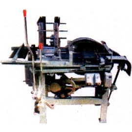 Clamping Machine (Зажимы машины)