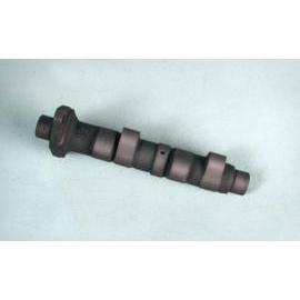Motorcycle Cam shaft,Camshaft,Motorcycle Engine Parts (14100-KS5-000)