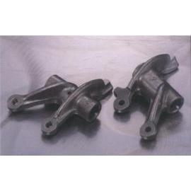 Rocker Arm,Motorcycle Engine Parts (14431-471-305 / 14441-471-305 )
