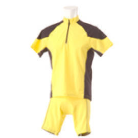 Cycling wear / bicycle wear