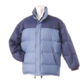 Down Jacket / Outdoor jacket (Down J ket / Outdoor куртка)