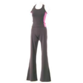 Sport wear / Body suit/Fitness wear (Спортивная одежда / Тело костюм / одежды для фитнеса)
