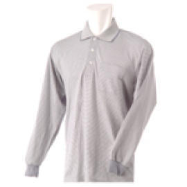 Golf suit (Гольф костюм)