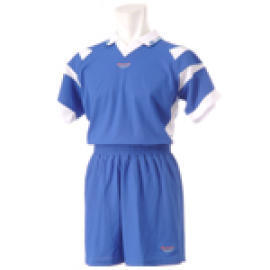 sport suit (спортивный костюм)
