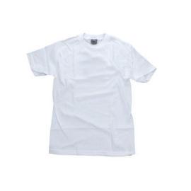 T-shirt / Tee shirt