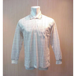 Golf shirt (Гольф рубашка)