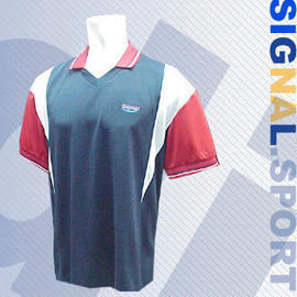 Soccer Shirt (Футбол Рубашка)