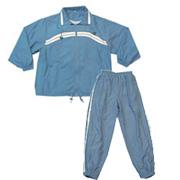 UNISEX 2PCS TRACKSUITS/SPORT SUIT (UNISEX 2PCS костюмы / Спортивный костюм)