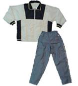 UNISEX 2PCS TRACKSUIT/SPORT SUIT (UNISEX 2PCS костюм / Спортивный костюм)