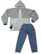 LADIE   S 2PCS TRACKSUITS/SPORT (Верхняя  | S 2PCS костюмы / СПОРТ)