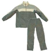 UNISEX 2PCS TRACKSUITS/SPORT (UNISEX 2PCS костюмы / СПОРТ)