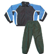 MEN   S 2PCS TRACKSUIT/SPORT (MEN б)