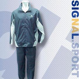 Track Suit (Tr k Suit)