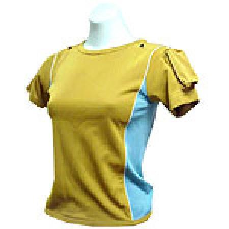 Runner shirt (Runner рубашка)