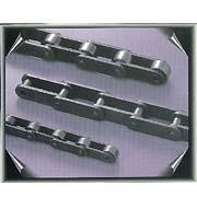 Industry Roller Chains (Промышленность роликовых цепей)
