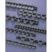 Industrial Roller Chain (Индустриальные роликовые Сеть)