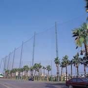 Golf Practice Netze (Golf Practice Netze)