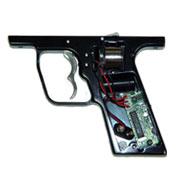 CYP Paintballl Gun/Marker Accessories (CYP Paintballl Gun / Marker Zubehör)