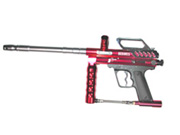CYP Paintball Guns / Marker (CYP Paintball Guns / Marker)