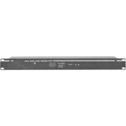 EPDA Agile Audio/video Demodulator (EPDA Agile аудио / видео демодулятора)