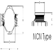 SMD Power Inductors / NCN Series
