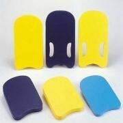 swimming kickboard (Плавательный Kickboard)