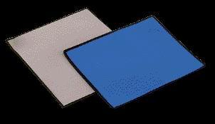 EVA Floor Mat, Sport Mat (Мать космос этаж, Спорт Матем)