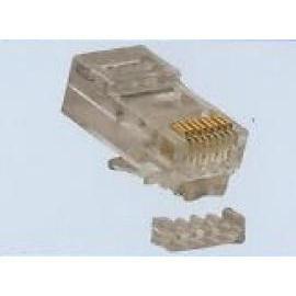 Modular Plug (Разъем)