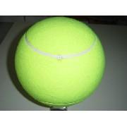 GIANT TENNIS BALL (ГИГАНТ TENNIS BALL)
